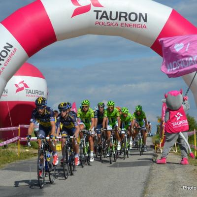 TDP 2013 stage 5 Zakopane  (16)