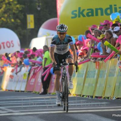 TDP 2013 Stage 6 Bukowina Tatranzka (11)