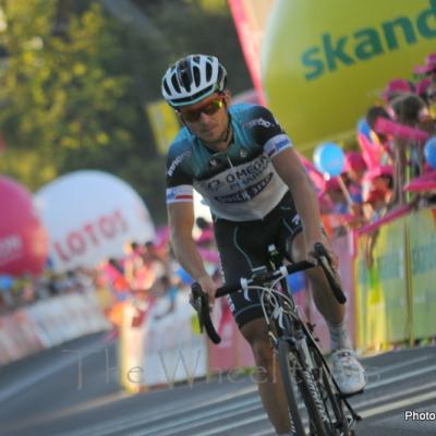 TDP 2013 Stage 6 Bukowina Tatranzka (12)