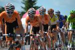 TDP 2013 Stage 6 Bukowina Tatranzka (19)