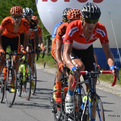 TDP 2013 Stage 6 Bukowina Tatranzka (21)