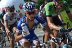 TDP 2013 Stage 6 Bukowina Tatranzka (24)