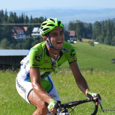 TDP 2013 Stage 6 Bukowina Tatranzka (26)