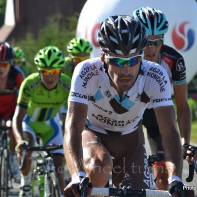 TDP 2013 Stage 6 Bukowina Tatranzka (27)