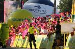 TDP 2013 Stage 6 Bukowina Tatranzka (3)