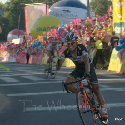 TDP 2013 Stage 6 Bukowina Tatranzka (6)
