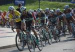 tdp 2018 stage 2 by V.Herbin  (34)