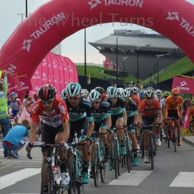 tdp 2018 stage 2 by V.Herbin  (41)
