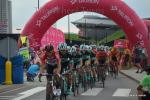 tdp 2018 stage 2 by V.Herbin  (41)
