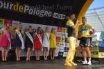 tdp 2018 stage 3 by V.Herbin  (17)