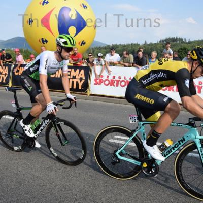 tdp 2018 stage 5 by Valérie Herbin (20)