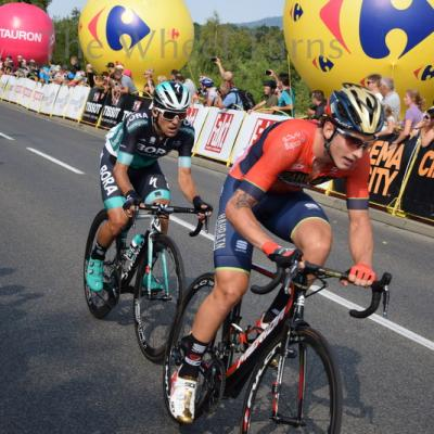 tdp 2018 stage 5 by Valérie Herbin (21)