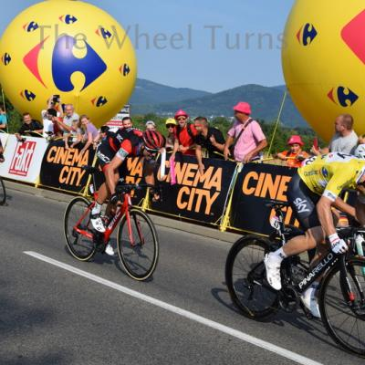 tdp 2018 stage 5 by Valérie Herbin (23)