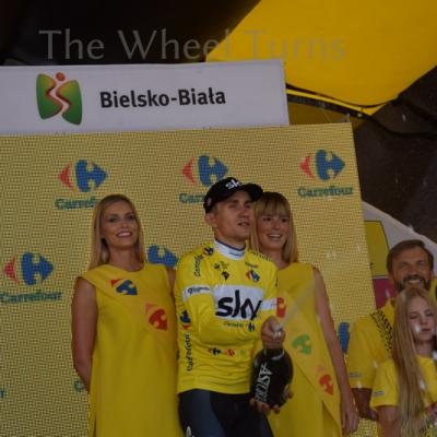 tdp 2018 stage 5 by Valérie Herbin (30)
