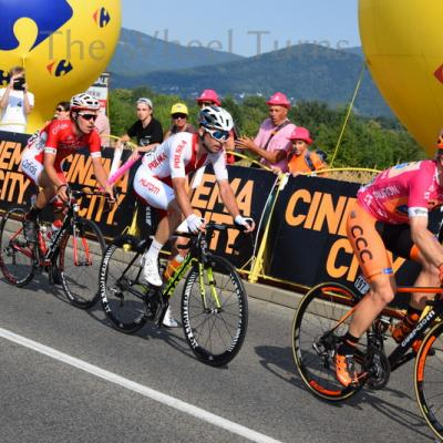 tdp 2018 stage 5 by Valérie Herbin (6)