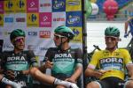 TDP 2019 stage 3 Alicia (137)