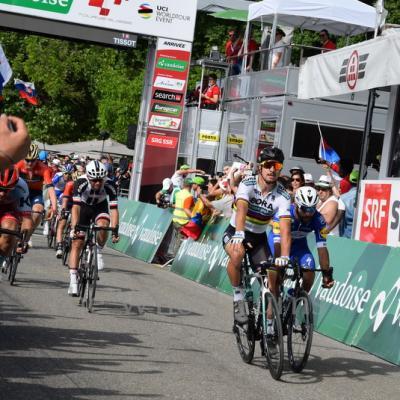 TDS 2018 stage 2 finish by V.Herbin (1)