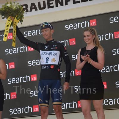 TDS 2018 stage 2 finish by V.Herbin (12)