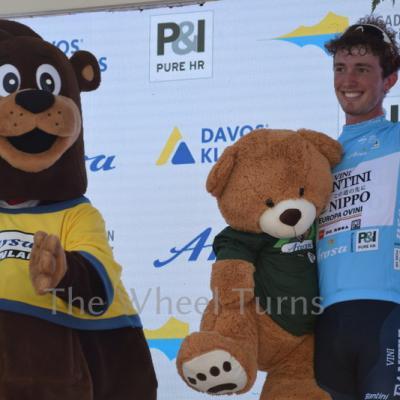 TDS 2018 stage 2 finish by V.Herbin (13)