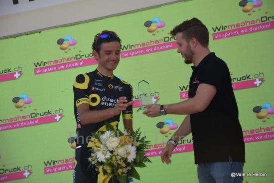 TDS 2018 stage 2 finish by V.Herbin (15)