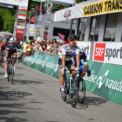TDS 2018 stage 2 finish by V.Herbin (2)
