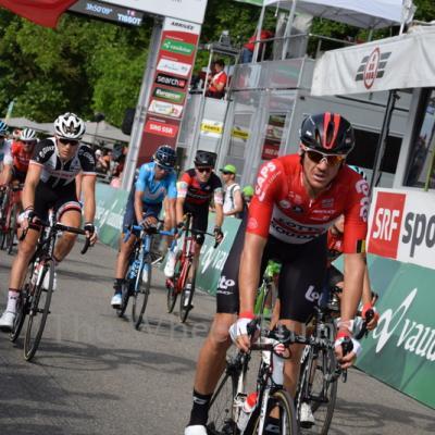 TDS 2018 stage 2 finish by V.Herbin (5)