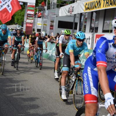 TDS 2018 stage 2 finish by V.Herbin (6)