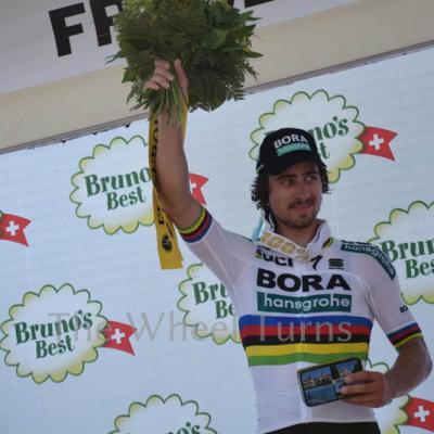 TDS 2018 stage 2 finish by V.Herbin (9)