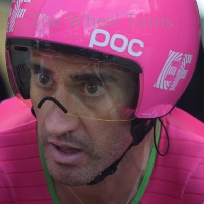 Tirreno-Adriatico 2018 stage 1 by V.herbin (12)