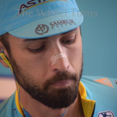 Tirreno-Adriatico 2018 stage 1 by V.herbin (14)
