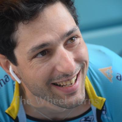 Tirreno-Adriatico 2018 stage 1 by V.herbin (15)