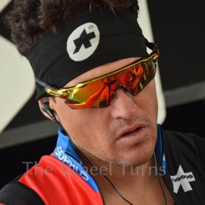 Tirreno-Adriatico 2018 stage 1 by V.herbin (16)