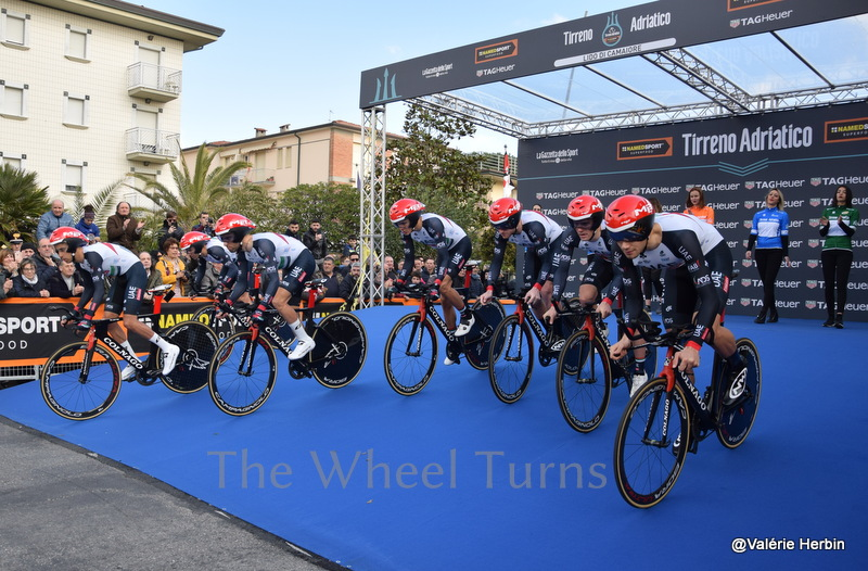 Tirreno-Adriatico 2018 stage 1 by V.herbin (17)