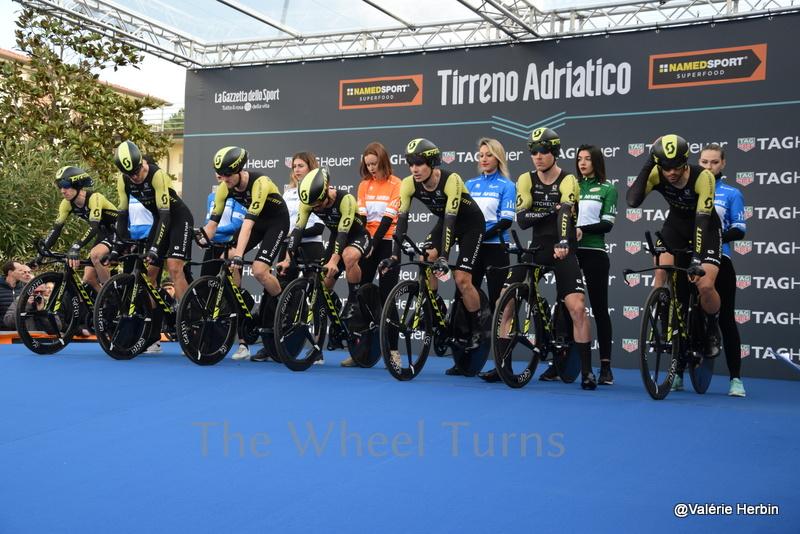Tirreno-Adriatico 2018 stage 1 by V.herbin (19)