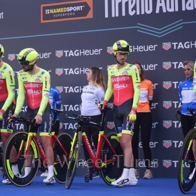 Tirreno-Adriatico 2018 stage 1 by V.herbin (20)