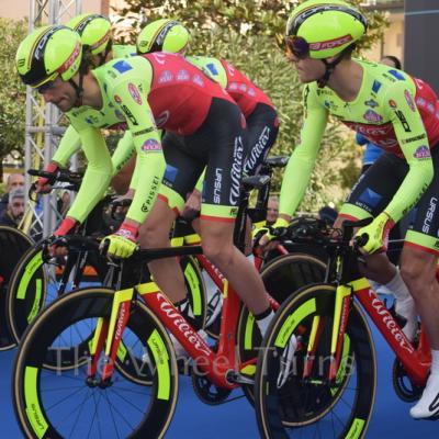 Tirreno-Adriatico 2018 stage 1 by V.herbin (21)