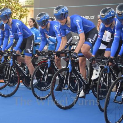 Tirreno-Adriatico 2018 stage 1 by V.herbin (22)