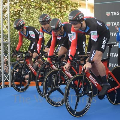 Tirreno-Adriatico 2018 stage 1 by V.herbin (24)