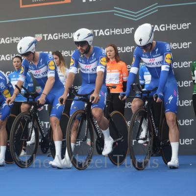 Tirreno-Adriatico 2018 stage 1 by V.herbin (25)