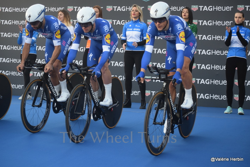 Tirreno-Adriatico 2018 stage 1 by V.herbin (26)