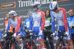 Tirreno-Adriatico 2018 stage 1 by V.herbin (27)