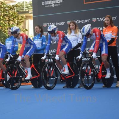 Tirreno-Adriatico 2018 stage 1 by V.herbin (28)