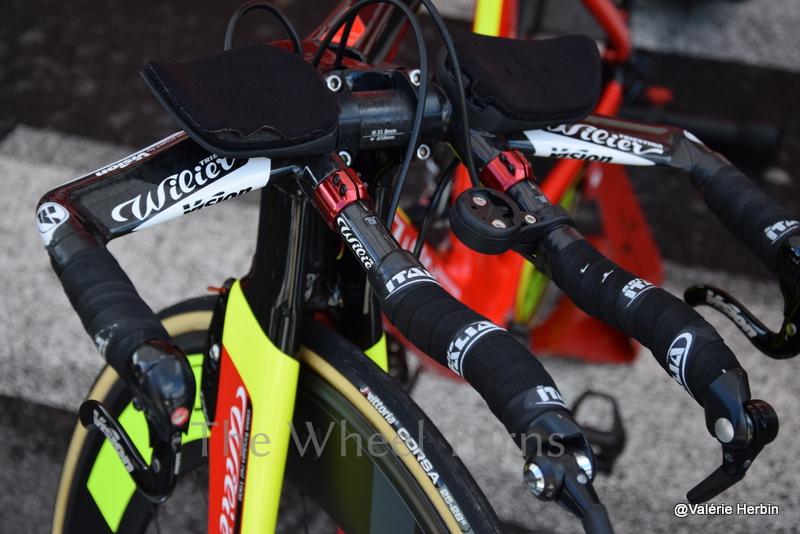 Tirreno-Adriatico 2018 stage 1 by V.herbin (3)