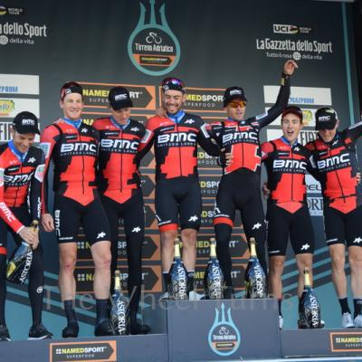 Tirreno-Adriatico 2018 stage 1 by V.herbin (32)