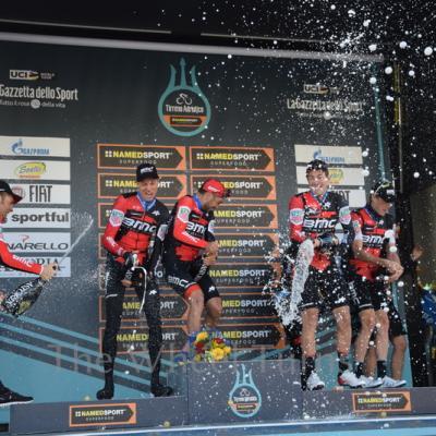 Tirreno-Adriatico 2018 stage 1 by V.herbin (34)