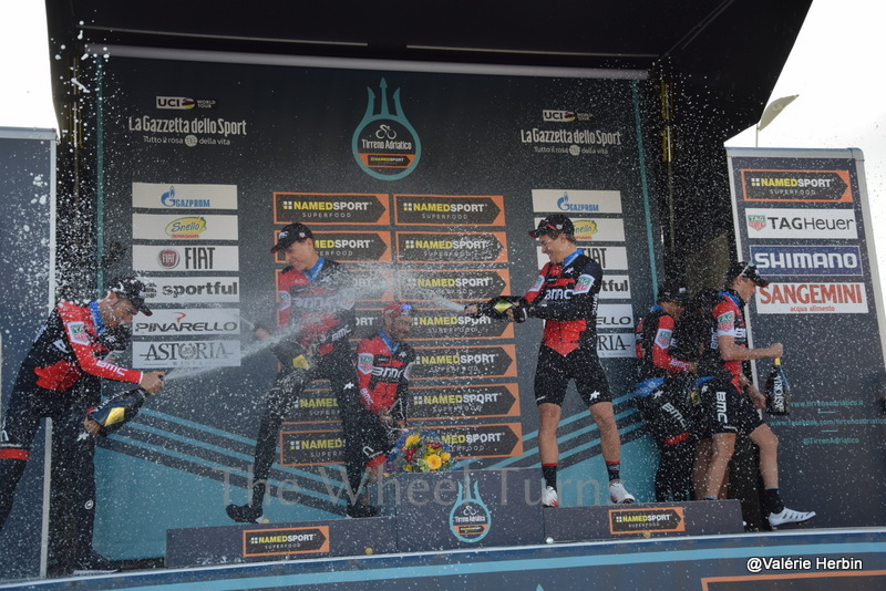 Tirreno-Adriatico 2018 stage 1 by V.herbin (35)