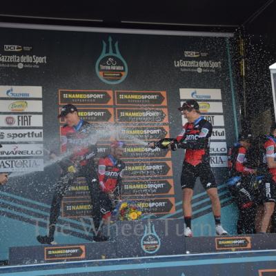 Tirreno-Adriatico 2018 stage 1 by V.herbin (35)