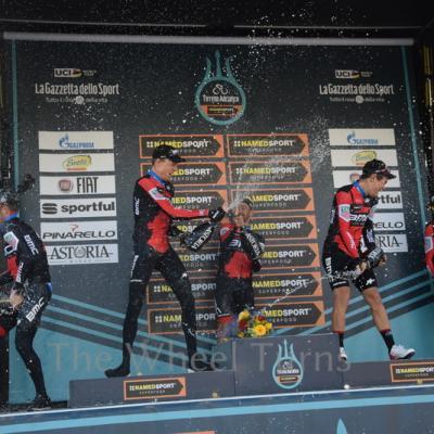 Tirreno-Adriatico 2018 stage 1 by V.herbin (36)