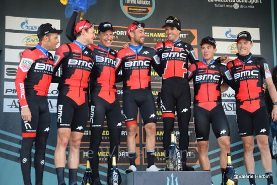 Tirreno-Adriatico 2018 stage 1 by V.herbin (37)
