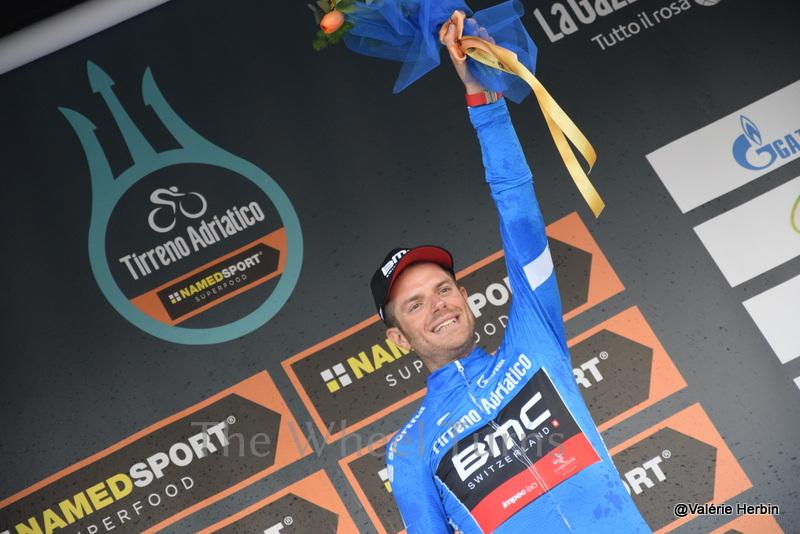 Tirreno-Adriatico 2018 stage 1 by V.herbin (38)